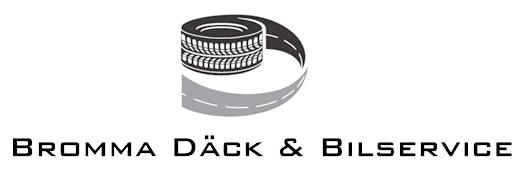 Bromma Däck & Bilservice